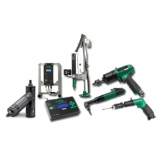 Tightening Tools - FIAM ITALY